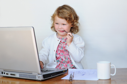 "3 Ways to Tell if you Need ""Big Kid"" Marketing Automation"
